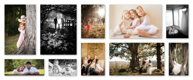 Lanchester Photography1