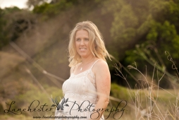 Lanchester Photography-1-4