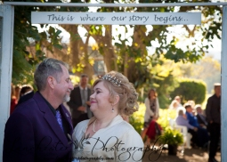 Lanchester Photography-184