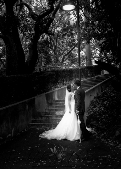 Lanchester Photography-221