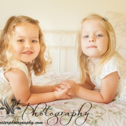 Lanchester Photography-5